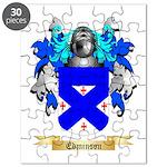 Edminson 2 Puzzle