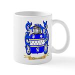 Edmenson Mug