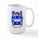 Edmenson Large Mug