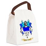 Edglington Canvas Lunch Bag