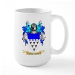 Edglington Large Mug
