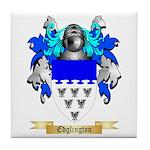 Edglington Tile Coaster