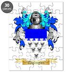 Edglington Puzzle