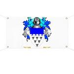 Edglington Banner