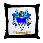 Edginton Throw Pillow