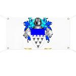 Edginton Banner