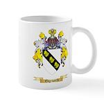 Edgeworth Mug