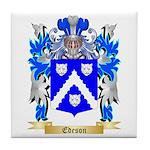 Edeson Tile Coaster