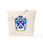 Edes Tote Bag