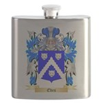Edes Flask