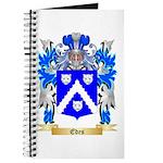 Edes Journal