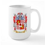 Edert Large Mug