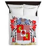 Edert Queen Duvet