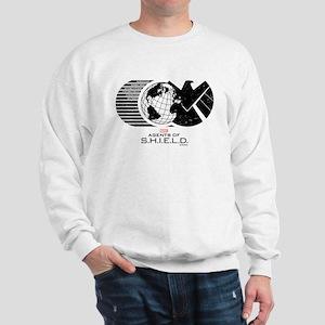 S.H.I.E.L.D. Sweatshirt