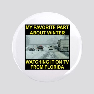 "Watching It On TV In FLA 3.5"" Button"