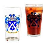 Edds Drinking Glass