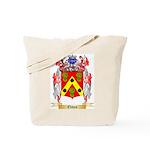 Eddon Tote Bag