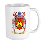 Eddon Large Mug