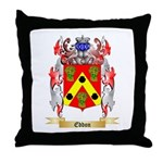 Eddon Throw Pillow