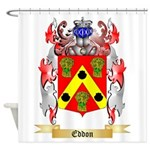 Eddon Shower Curtain