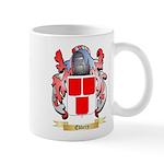 Eddery Mug