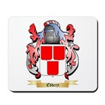 Eddery Mousepad