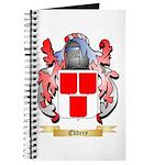 Eddery Journal