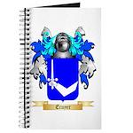 Ecuyer Journal