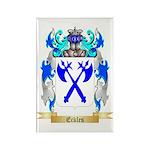 Eckles Rectangle Magnet (100 pack)