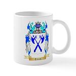 Eckles Mug