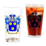 Eckhert Drinking Glass
