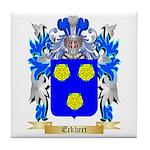 Eckhert Tile Coaster