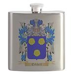 Eckhert Flask