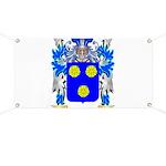 Eckhert Banner