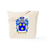 Eckhard Tote Bag