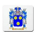 Eckhard Mousepad