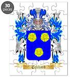 Eckhard Puzzle