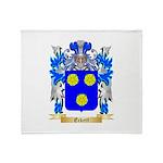 Eckert Throw Blanket