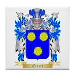 Eckert Tile Coaster