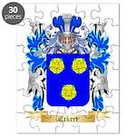 Eckert Puzzle
