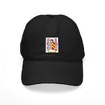 Echeveria Black Cap