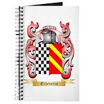 Echeveria Journal