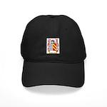 Echevarri Black Cap