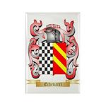 Echevarri Rectangle Magnet (100 pack)