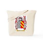 Echevarri Tote Bag