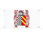 Echevarri Banner