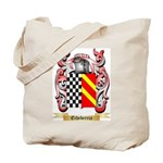 Echeberria Tote Bag