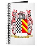 Echeberria Journal