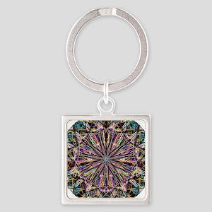 Manala Spirit  Keychains