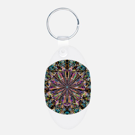 Manala Spirit Png Keychains